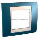 Рамка MGU6.002.554 1-я