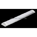 Светильник светодиодный PPO 1200 SMD 40W 160-260В 6500К 3260Лм 1200мм JazzWay