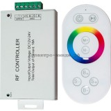 Контролер для RGB ленты 12/24V 216/432W LD56 Feron