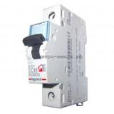 Автоматический выключатель 404025 Legrand TX3 6A (C) 1p 6kA