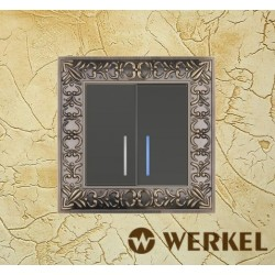 Продукции Werkel™