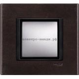 Рамка MGU68.002.7P2 1-я