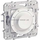 Термостат электронный S52R501  8А