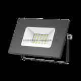 Прожектор светодиодный 20W 1380Lm 6500K 230V Elementary Gauss