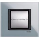 Рамка MGU68.002.7C3 1-я