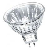 Лампа Feron MR16 20W GU5.3 220V