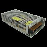 Блок питания 200W 12V IP20 165х100х50 B2L200ESB Ecola