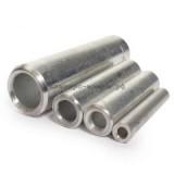 Гильза алюминиевая ГА 120