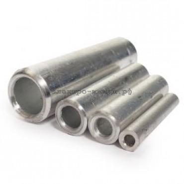 Гильза алюминиевая ГА 35