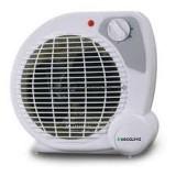 Тепловентилятор Neoclima FH-01 (1,0/2.0 кВт)