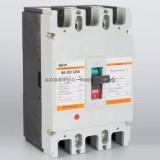 Автоматический выключатель ВА-303 3Р 125А 30кА 21009DEK DEKraft