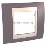 Рамка MGU6.002.576 1-я