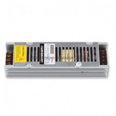 Блок питания Feron LB009 150W 12V IP31