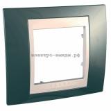 Рамка MGU6.002.524 1-я
